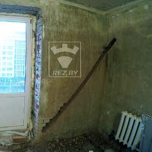 Штроблю бетон виды бетонов свойства
